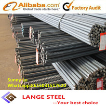 8mm 10mm 12mm 14mm reinforcing steel rebar iron bar