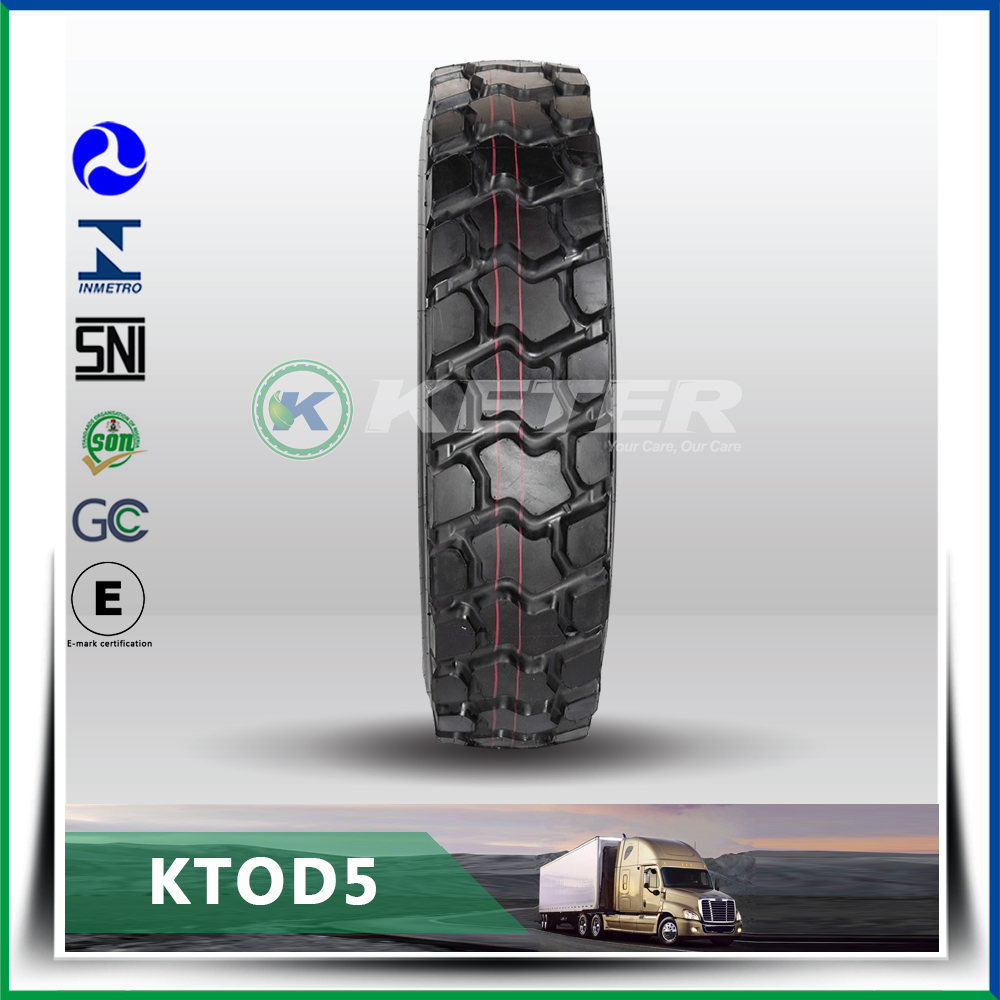 KETER truck tires 13R22.5 off road pattern looking for sole agent looking for sole agent 20PR tyre