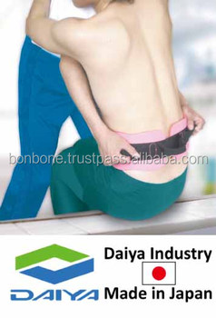 Home Nursing Care, Easily carrying person to Bath, carrying support, Made in Japan