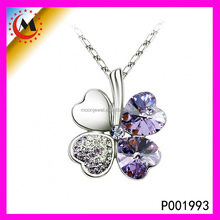 GORGEOUS WHOLESALE HOT STERLING SILVER PENDANT BEZEL IN 925 FOR LADIES