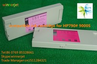 Hot sell ! compatible ink cartridge for hp 790 model from China