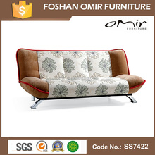 SS7422 modern wooden sofa design cheers sofa furniture