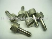slotted thumb screws