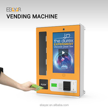 Cheap Vending Machine For Sale Best Price with Good Quality