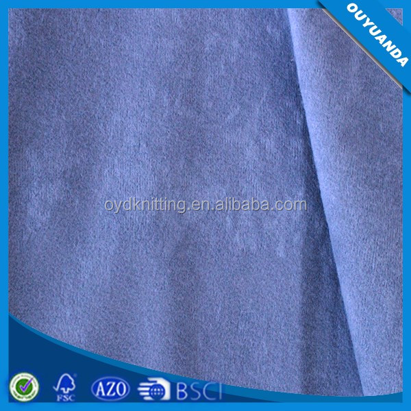 Tricot Alboa Fabric for Mattress/Furniture/Sofa/Car Seat Cover/Chair