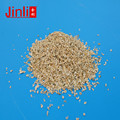 Bulk Expanded perlite and expanded vermiculite for plant from China manufacturer