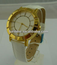 fashion teenage girls watch best luxury watches for women 2013