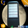 led street light module TXLED-008 AC 220V 30-300W LED street lights and lighting