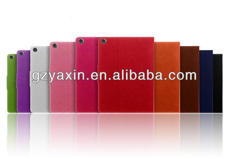 luxury leather case for ipad 5,luxury more leather ipad,leather ipad case