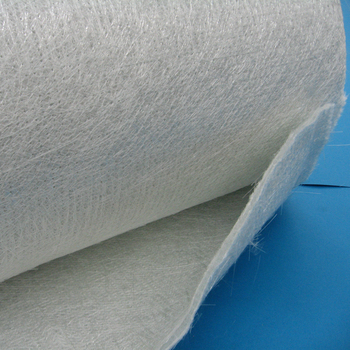 e-glass roving mat from china supplier with good quality