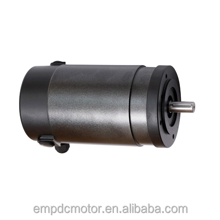 12v 200w Brushed Dc Motor Buy Low Voltage And High Power