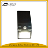 Wall Mounted Led Solar Pir Motion