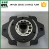 Uchida Hydraulic Gear Pump Rexroth A4VG56 Series Chinese Wholesalers
