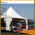Customized fabric Pagoda tent wedding for sale