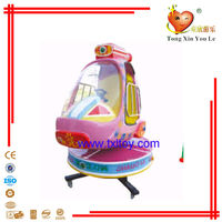 2013 children electric swing machineTX3206E