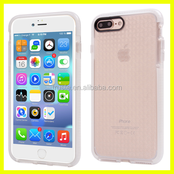 Made in china case cover cheap cover case cell phone case for iphone