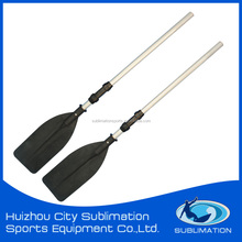 Manufacturer 2 Pieces or 3 Pieces Adjustable full Carbon Fiber SUP Paddle SUP Paddle