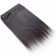 raw indian hair wholesale european hair extension remy halo hair extensions