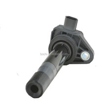 Customized Ignition Coil 30520-RNA-A01 for Honda