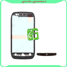For Nokia Lumia 710 Front Housing Replacement,Cell Phone Parts For Nokia Lumia 710 Front Housing, Original New