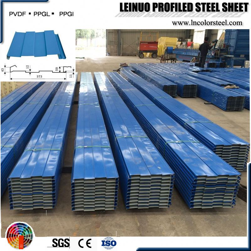pre painted steel sheet color roof price in philippines