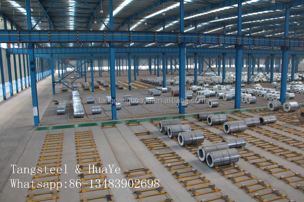 Stainless steel SHEET STOCKS