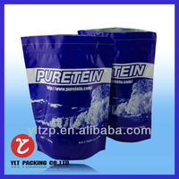 milk powder in 25kg bags