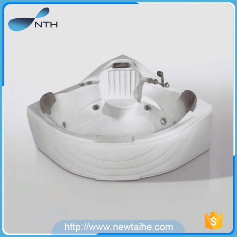 NTH volume production cheap CUPC MY-1552 baby copper bathtub