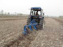 hot selling good quality agriculture cheap price plow for walking tractor