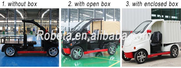 3 models of cargo car.jpg