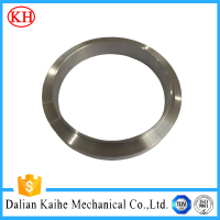 Oem Factory China Cnc Machined Parts