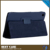 Hot Selling Litchi PU Leather Stand Case Cover for LENOVO TAB3 7 Essential 710F