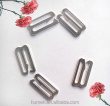 Metal type bra buckle/underwear hook/lingery accessories