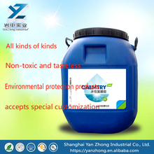Environmental High quality waterborne white latex