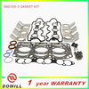 wholesale engine gasket kit S6D105-3