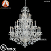 /product-detail/26-light-big-bohemian-crystal-light-with-clear-crystal-60351603492.html