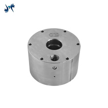 China supplier waterjet intensifier pump parts end cap of water jet cutting machines prices