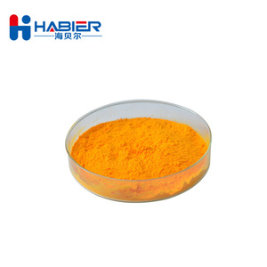 Bulk ubiquinol coenzyme Q10 powder coq10 in china