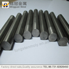 chrome molybdenum pipe