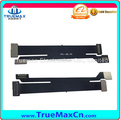 Repair Parts LCD Display Touch Screen Test Flex Cable for Iphone 5s 5C 100% Guarantee