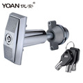 1304 the latest techology cabinet lock of vending machine lock