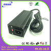 Manufacturer supply 54.6V 4A portable electric Vehicle/Bikes Lithium Battery Charger