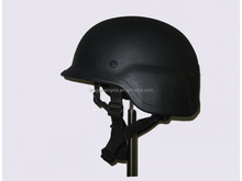 Hot sale military kevlar bulletproof helmet