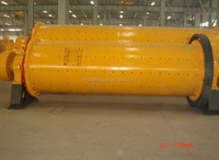 China good condition ball mill for sale