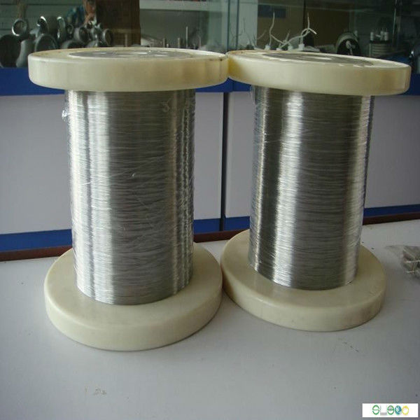 food grade 14 gauge stainless steel wire 25 micron stainless steel wire mesh