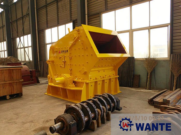 sand maker for sale, sand maker Philippines, vertical shaft impact crusher price