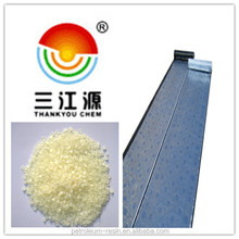 High Qualty Self-adhesive Waterproof materia Aliphatic Resin, Best Petroleum Resin , China Manufacture Hydrocarbon Resin