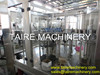 Taire Hot Sale Fruit Juice Liquid Filling Machine With CE Standard