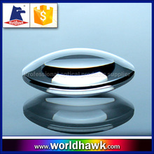 Optical Grade Magnifying Lens Plano Convex Lens and Double Convex lens for Projector