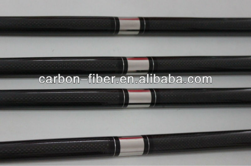 carbon fiber tubes canes replace aluminum walking cane